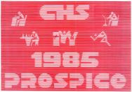prospice1985