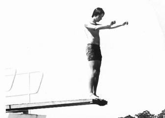 1970s-sport-photos