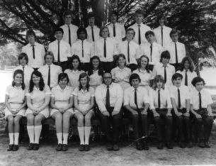 1970s-year-group