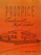 Prospice1953