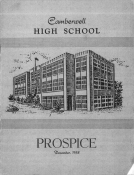 Prospice1958