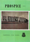 Prospice1959