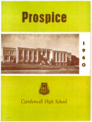 Prospice1960