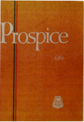 Prospice1961
