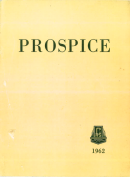 Prospice1962