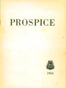 Prospice1964
