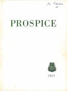 Prospice1965