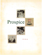 Prospice1966