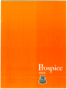 Prospice1968