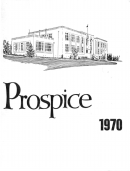 Prospice1970