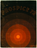 Prospice1972