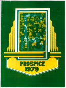 Prospice1979