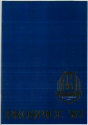 Prospice1987