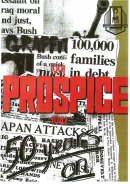 Prospice1991