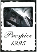 Prospice1995